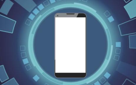 搭载 Android 11 操作系统手机占比已达 41.5%