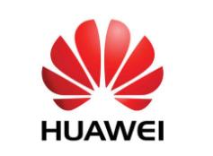 润和软件助力华为700MHz 5G网络共建共享,加快5G网络覆盖