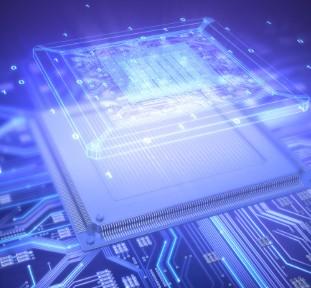 高通或将在硬件设计中实施RISC-V设计