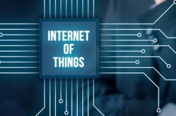 工业互联网标识注册量已超100亿