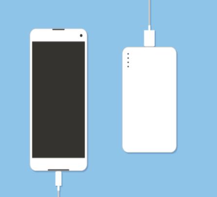 回顾手机电池和充电技术的发展史