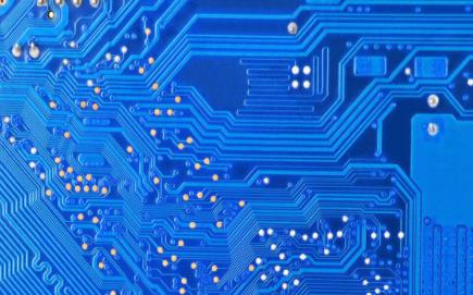 IAR的使用和STM32固件库模板的建立详细资料说明