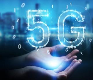 中国联通5G手机优畅享20系列正式上架京东开售