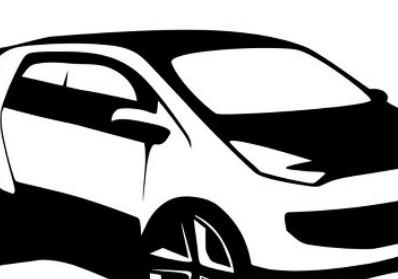 高通向全球发布车载行业全生态平台机产品