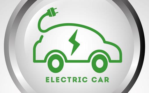 格力集团投资新能源汽车企业FF,不是董明珠干的
