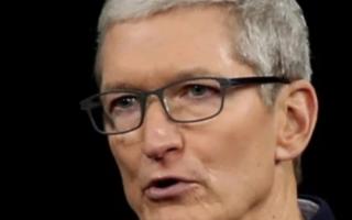 苹果如何评估新市场的产品机会
