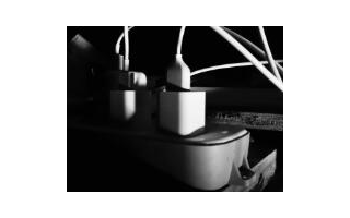 西门子推出公共直流快速充电器