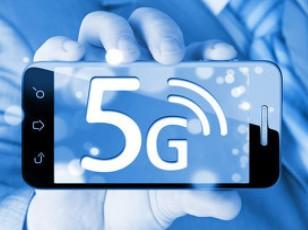 2020年中国5G手机市场的数据报告公布