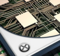 AMD正处于高速增长阶段,英特尔处境艰难