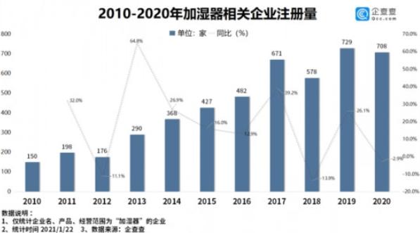 是996工作制击败了IBM中国研究院吗?