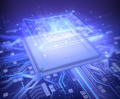 Mac电脑将全面抛弃Intel处理器