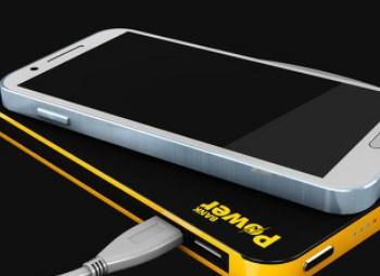 手机厂商取消充电器等配件是大势所趋