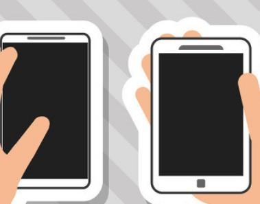 三星Galaxy S21 Ultra与iPhone12 Pro Max的区别对比分析