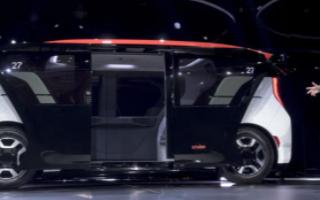 MSFT+ 0.4%以帮助其将正在开发的自动驾驶服务商业化