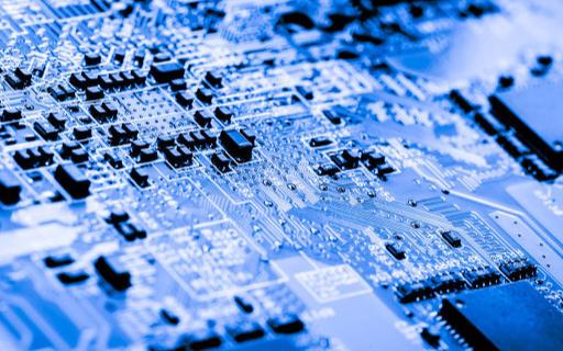 超音速、普發真空、皖儀科技的鋰電設備推薦