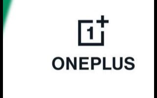 Oppo而非OnePlus选择了要招募到该部门的...