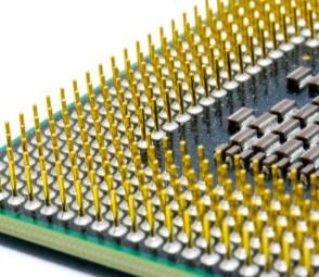 台积电7纳米制程节点将生产英特尔图形处理器
