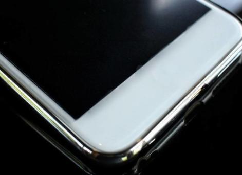 曝三星为OV提供折叠屏手机面板