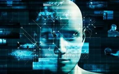 在很多金融场景中,百融云创都运用了AI技术