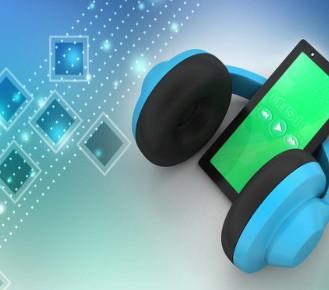 苹果新款Powerbeats Pro无线耳机正式...