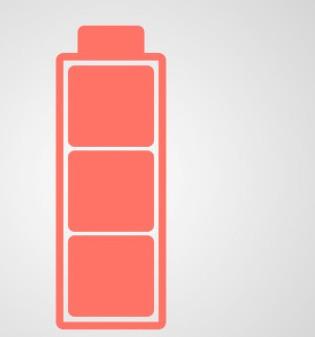 石墨烯电池前景几何?