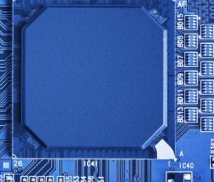 市值超800亿元的硅片巨头沪硅产业实现盈利