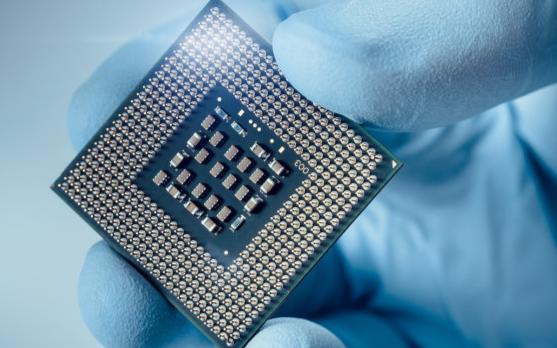 台积电或将在2022年下半年为英特尔代工采用3nm技术的CPU制造芯片
