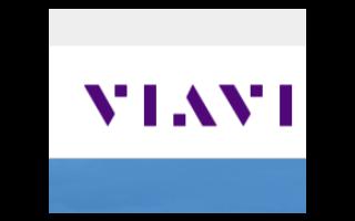 VIAVI携手Mavenir验证美国无线接入解决方案