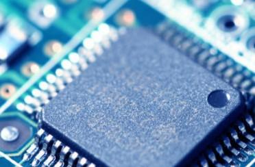 2021年电子信息制造业发展形势预测