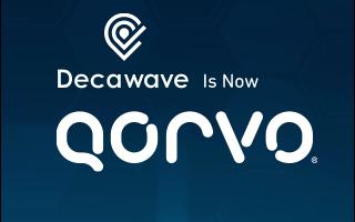 Qorvo®同时荣获中兴通讯颁发的全球供应商奖之两项殊荣