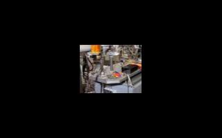 输入电抗器的主要作用_输入电抗器怎么接线