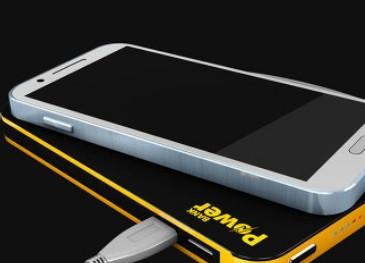 魅族5G新机将不再附赠电源适配器