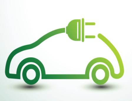 工信部:支持车企等提高电动车低温行驶性能