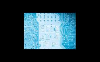 半导体行业势头较好,封测龙头晶方科技因此受益