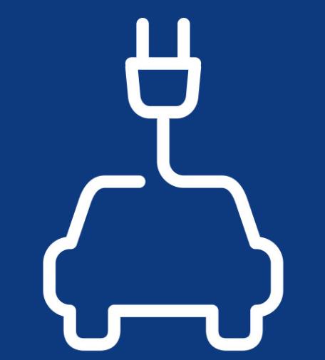 拜登的电动车政策或重塑美国汽车行业格局