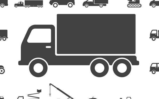 亚马逊计划中的10万辆电动送货车,部分或将由LG新能源提供电池
