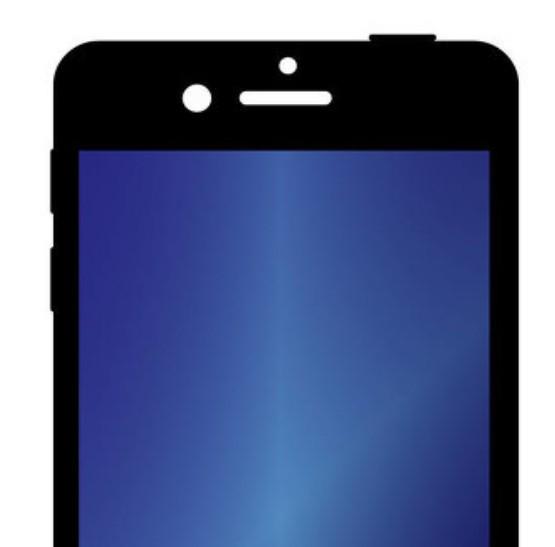鸿蒙OS测试版开始推送,取代安卓系统又进一步