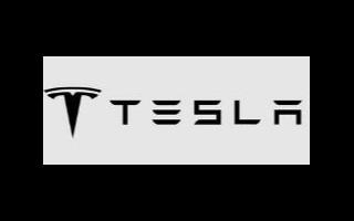马斯克:特斯拉未来肯定会生产电动面包车