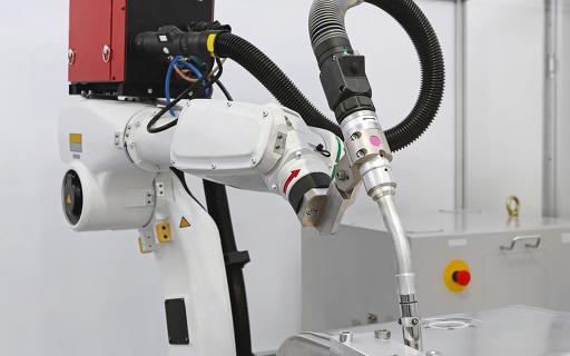 哈佛研发激光微机器人:更快地切割组织并使损伤最小化