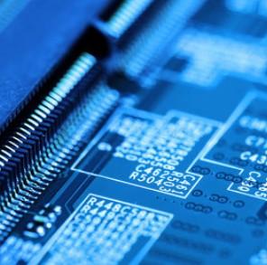 芯片缺货潮如何解决?如何看待立讯精密遭美国337调查?工信部回应