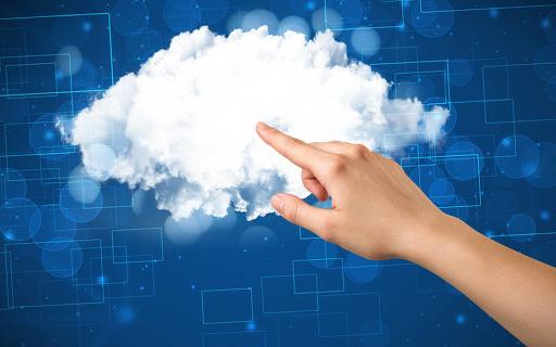 企业数据云公司Cloudera完成SOC 2 T...
