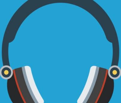 2020年无线蓝牙耳机报告公布