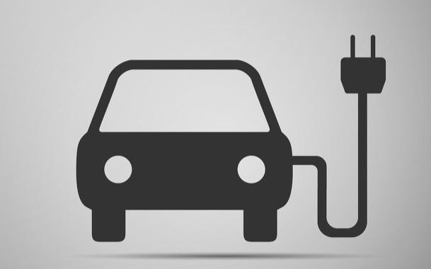 第十一届全球新能源汽车大会开幕