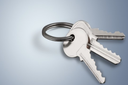 LG推新型数字汽车钥匙模块