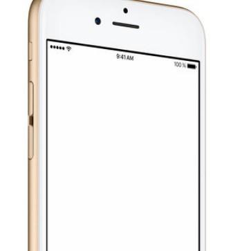 苹果新一代iPhone会有哪些特性?