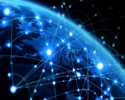 吉利正式启动低轨卫星互联网项目