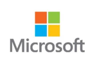 消息称微软计划2月推出安卓双屏手机国际版