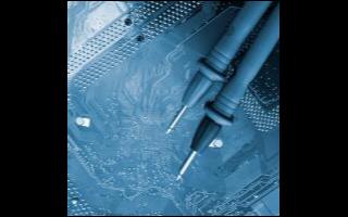变频器硬件故障的判断方法
