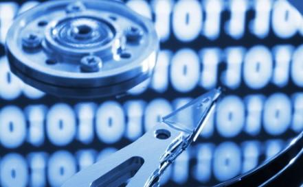 如何解决SSD研发过程中的NAND问题?