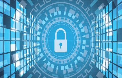 企业信息安全只需要懂8个字?